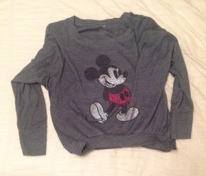 Must-Have Items to Pack for Disneyland
