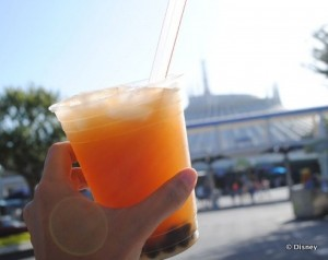MNSSHP-Pumpkin-Spice-Bubble-Tea1